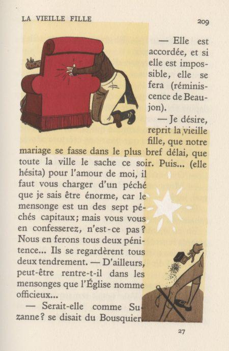 vieille-fille-balzac-beuville-30-A4