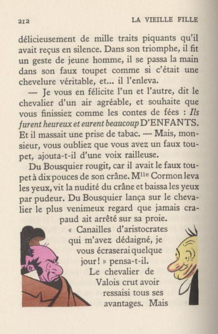 vieille-fille-balzac-beuville-31-A4