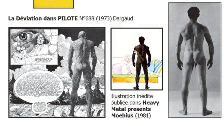deviation-moebius