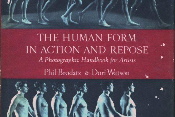 human-form-brodatz-watson