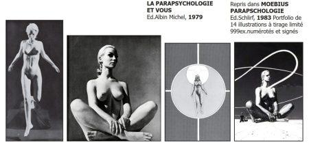 parapsychologie-moebius