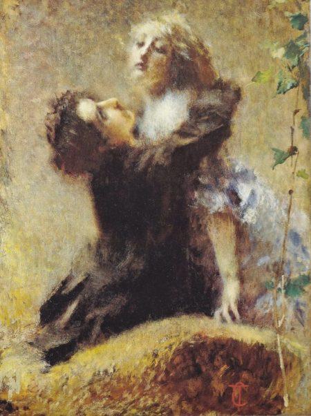 Ambrogio Antonio Alciati-04