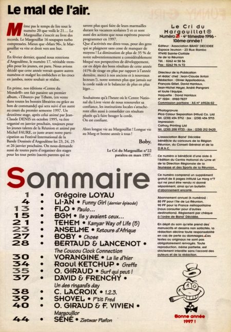 cri-margouillat-21-couv-sommaire