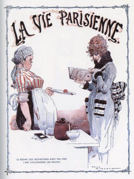 vie parisienne calla 01