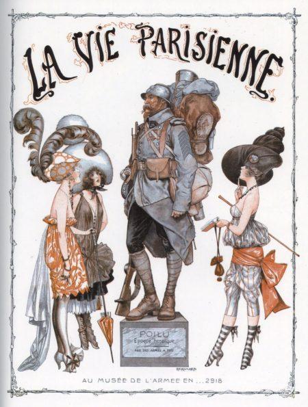 vie parisienne calla 06