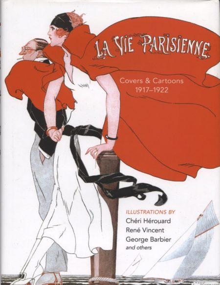 vie parisienne calla 07