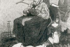 jules de bruycker dessins 220