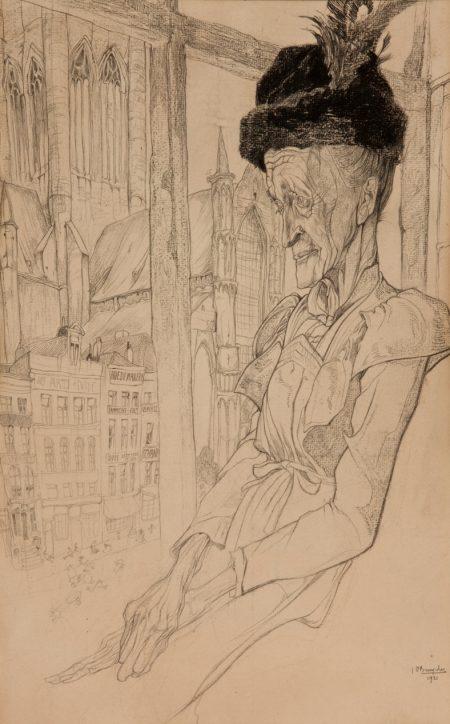 jules de bruycker dessins 25