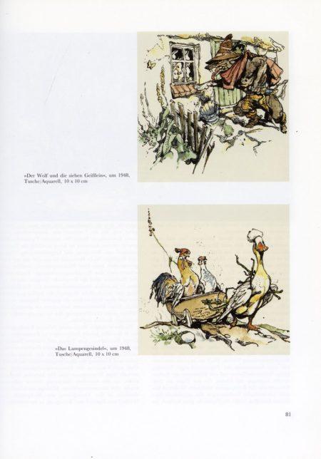 wilhem busch monographie 02
