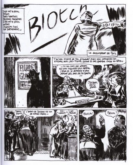 bloch blutch fluide glacial 01