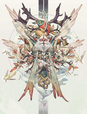 kudaman 01