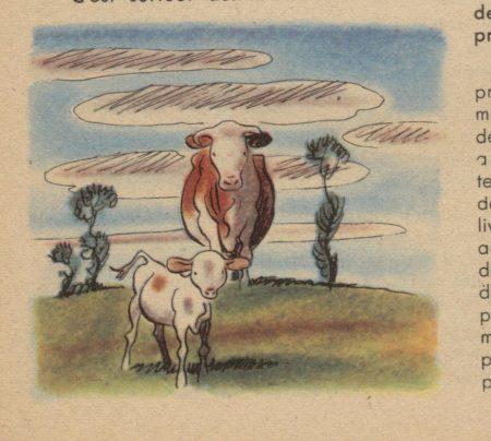 beuville renaissance agriculture francaise 01 b