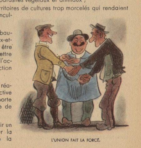 beuville renaissance agriculture francaise 06 b