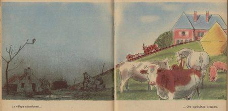 beuville renaissance agriculture francaise 07 b