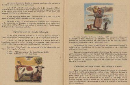 beuville renaissance agriculture francaise 09 b