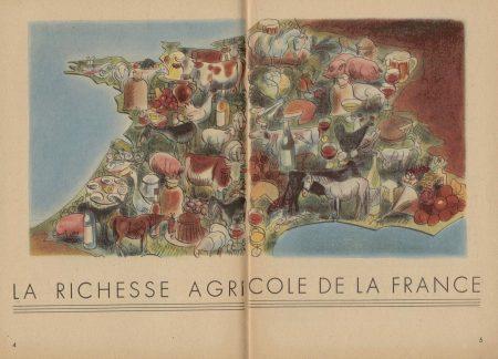 beuville renaissance agriculture francaise 12 b