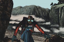 desolation appollo gaultier 02