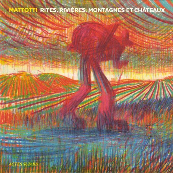 rites rivieres montagnes chateaux mattoti 03