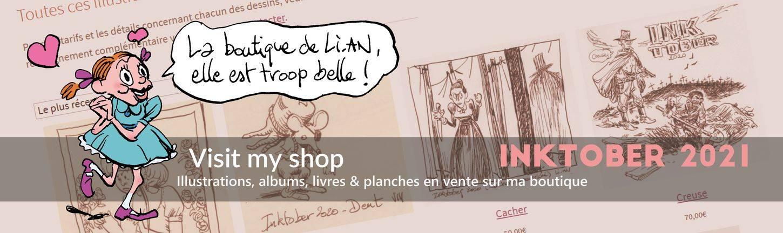 fille boutique inktober2021 opt
