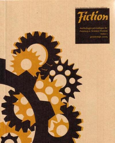 fiction 1