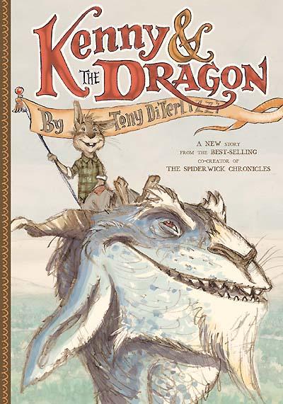 le dragon et le lapin