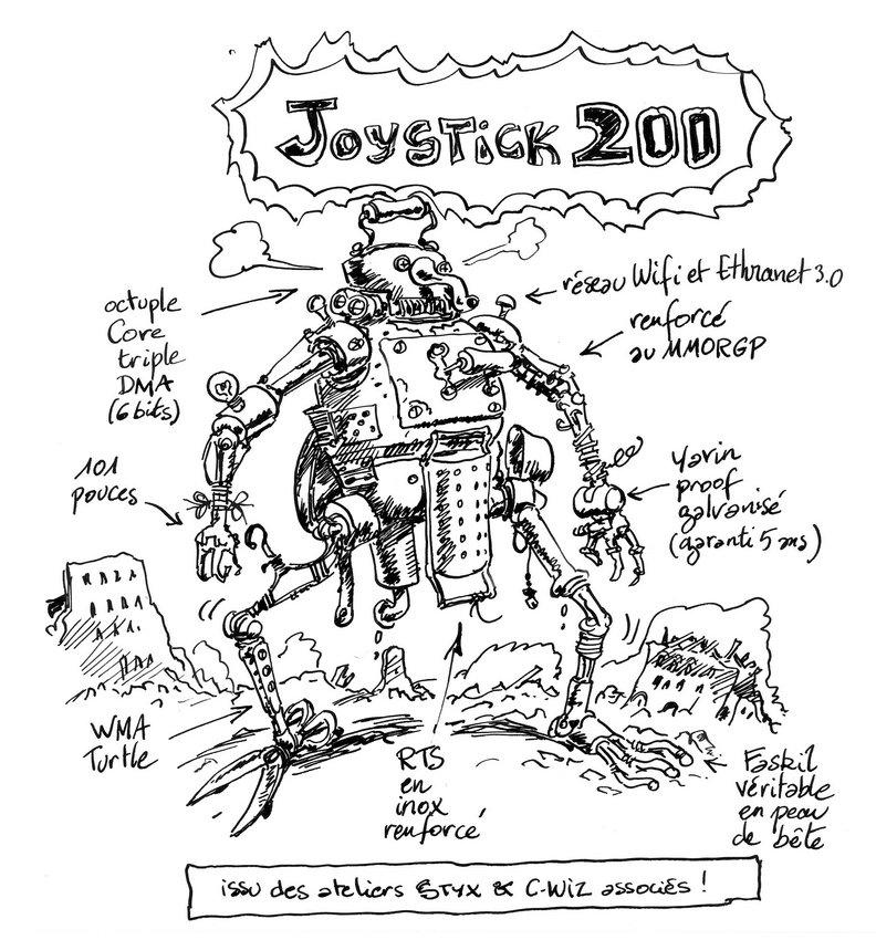 joystick200850.jpg